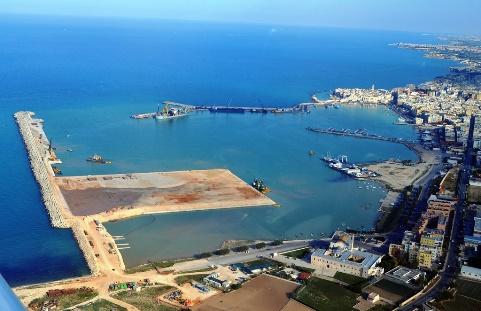 porto-di-Molfetta.jpg