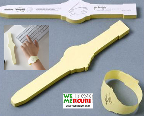 post-it-da-polso_welovemercuri.jpg