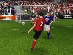 power_football_6.jpg