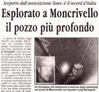 pozzo_moncrivello_img.jpg