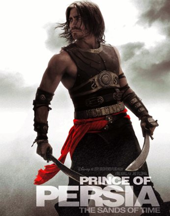 prince_of_persia.jpg