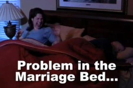 problema_matrimonio.jpg