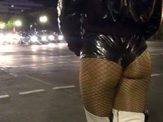 massaggio completo video prostituzione in strada