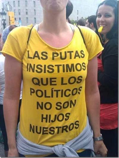 protesta_.jpg
