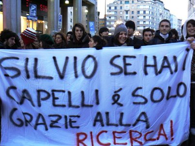 protesta_silvio.jpg