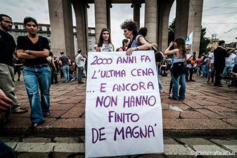 proteste_vaticano_elezione_papa_welovemercuri.jpg