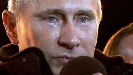 putin_piange.jpg