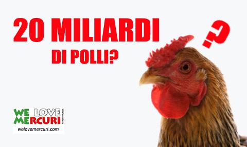 quanti sono i polli sul pianeta_welovemercuri.jpg