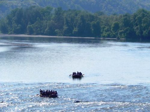 rafting_coniolo_welovemercuri.jpg