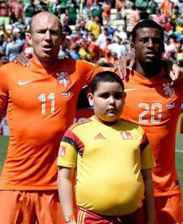 ragazzino sovrappeso_Olanda-Messico.jpg
