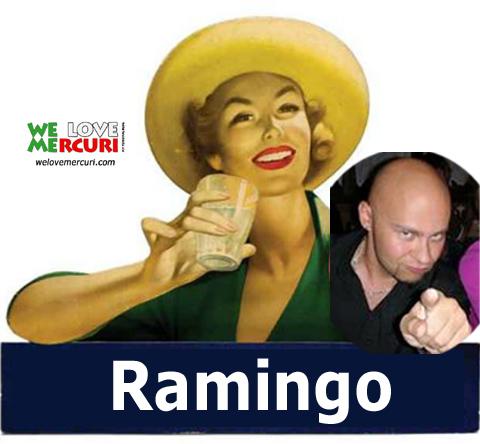 ramingo_vintage.jpg