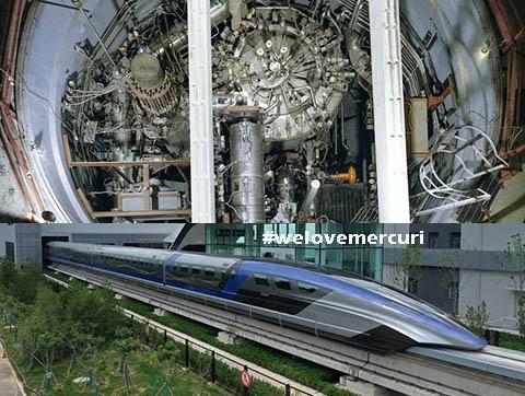 reattore_torio_sali_fusi_treni_maglev_cina_welovemercuri.jpg