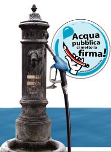 referendum-sull-acqua-pubblica.jpg