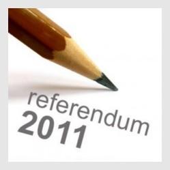 referendum2011x300.jpg