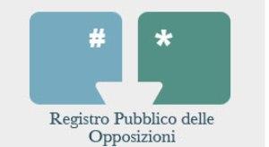 registro-delle-opposizioni.jpg