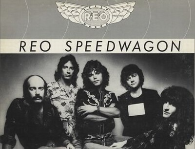 reo speed wagon.jpg
