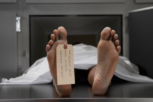 riportare in vita i morti.jpg