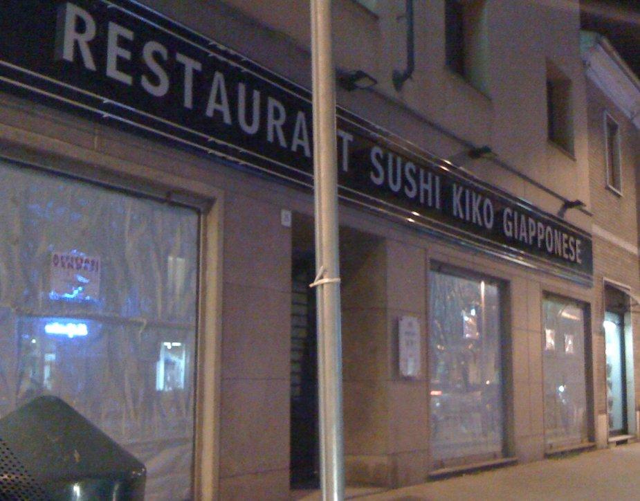 ristorante_jappo2.jpg