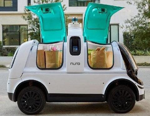 robot rider R2_nuro_welovemercuri.jpg