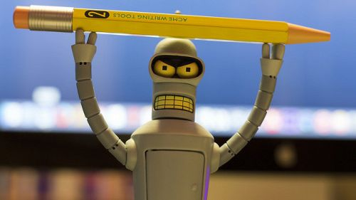 robot-write.jpg