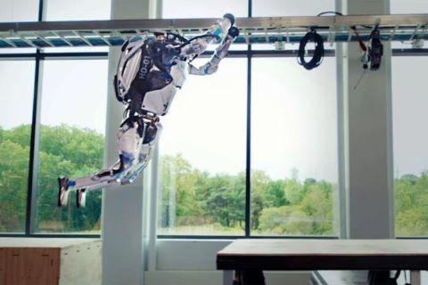 robot_ Boston_Dynamics_parkour_welovemercuri.jpg