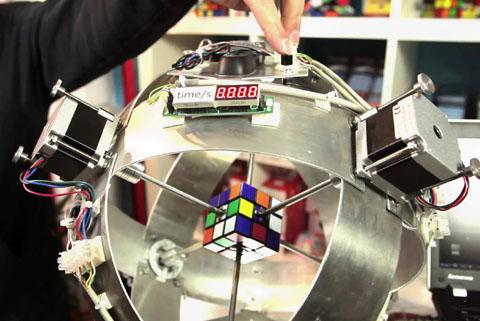 robot_record_Rubik_welovemercuri.jpg