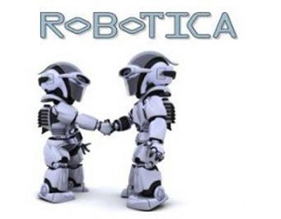 robotica_mialno_fiera_welovemercuri.jpg