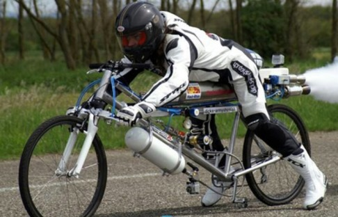 rocket-powered-bicycle.jpg