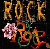 rocknrose.jpg