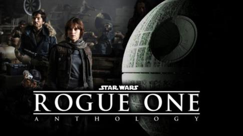 rogue_one_welovemercuri.jpg