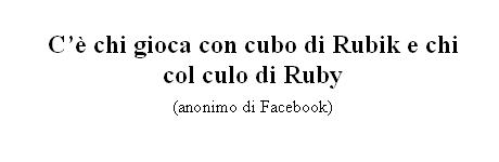 ruby_frase.jpg