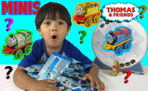ryan-toys-review_welovemercuri.jpg