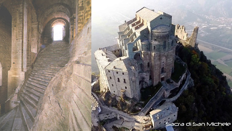 sacra-san-michele_scalone_morti_welovemercuri.jpg