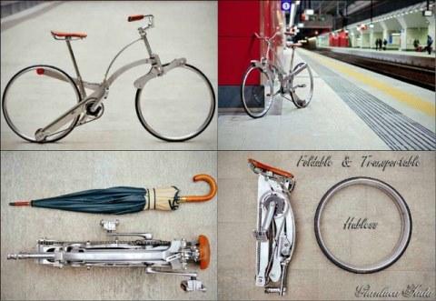 sada-bike.jpg