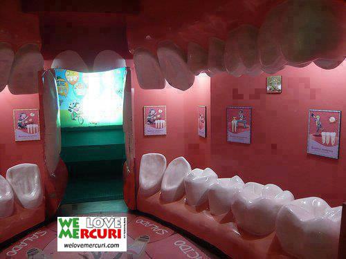 sala da aspetto creativa dal dentista.jpg