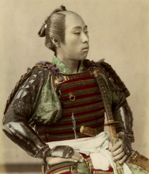 samurai_welovemercuri.jpg