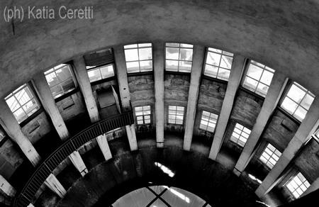 san_gaudenzio_KC.jpg