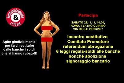 sara_tommasi_signoraggio.jpg