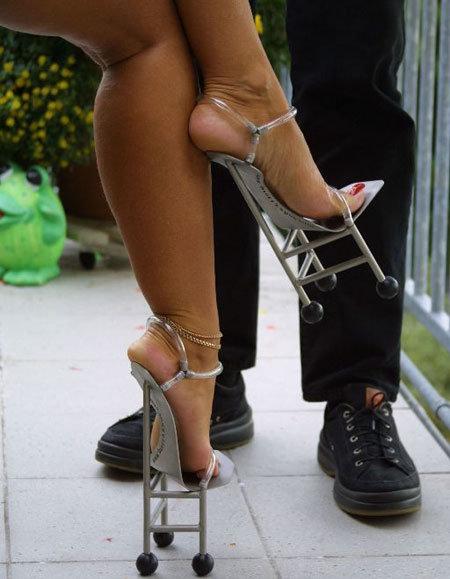 scarpe_delirio.jpg