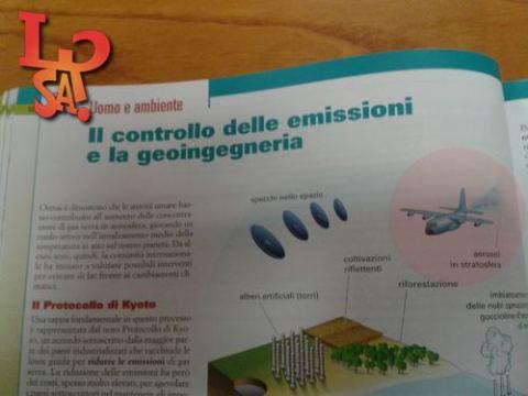 scie_chimiche_libro_scolastico_bergamo_welovemercuri.jpg
