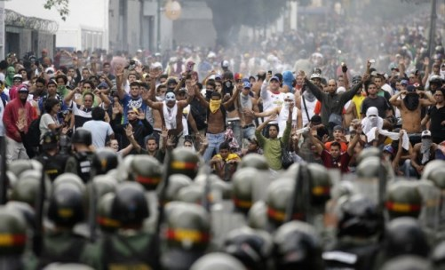 scontri_venezuela.jpg