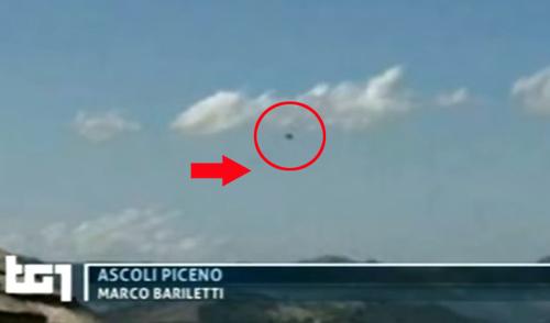 scontro-tornado_UFO.jpg