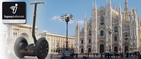 segway_tour_milano.jpg