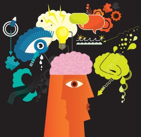 sensory branding.jpg