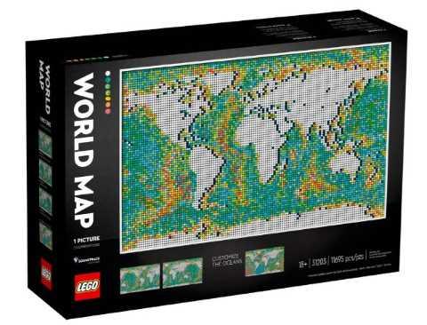 set_lego_world_map_welovemercuri.jpg