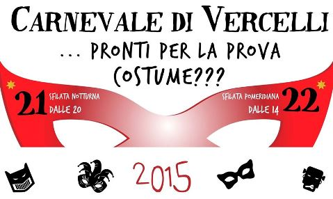 sfilata_carnevale_vercelli_2015.jpg