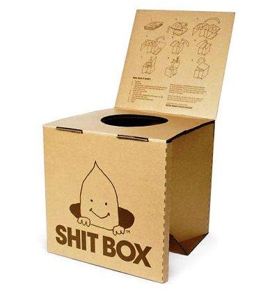 shit_box.jpg