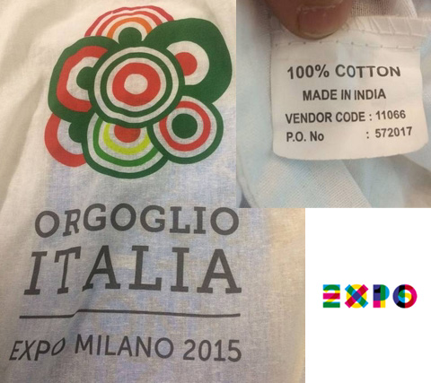 shopper_orgoglio_Italia_made_India.jpg