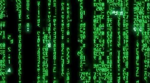 significato_codici_matrix_welovemercuri.jpg