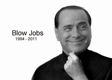 silvio_jobs.jpg